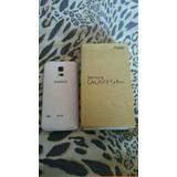 Troco Galaxy S5 Mini , Por Ps3 E Um Celular Inferior