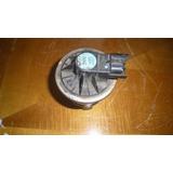 Vendo Valvulas Egr De Honda Civic Año 2005, #ee01