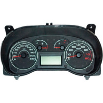 Painel Instrumentos Fiat Punto 08 09 10 11 - 51860617 Novo