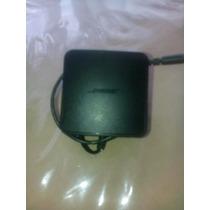 Cargador Para Bose Sounddock Portable 100% Original