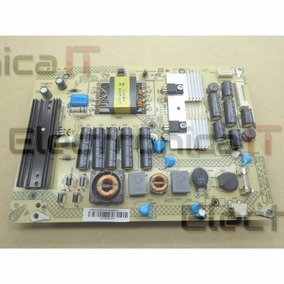 L32s96digi Pcb Kps L070c2-01 35015671 Fuente Hitachi Tcl Rca