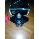 Sensor Iac Neon 98-2000