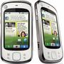 Motorola Quench Nuevo En Caja Libre/ Android 2.3.7/ Whatsapp