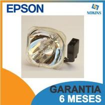 Lâmpada Projetor Epson Powerlite S5+ - Elplp41 / V13h010l41