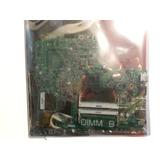 Dell Inspiron 3421 5421 Motherboard Seminueva Intel I3 Dne40