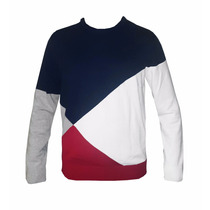 Sweaters Tommy Hilfiger !!! Originales !!!