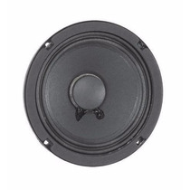 Medios Alpha A6 Eminence Pro Audio Speaker