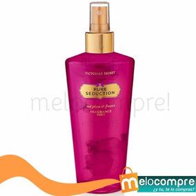 Splash Victoria Secret Originales Importados Perfumes