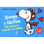 Snoopy Y Carlitos: Me Enamoro Cuando Me Hablas