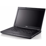 Notebook Dell Intel I5 Latitude 4gb Windows 7 Pro Original