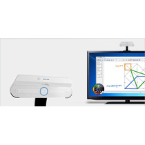 Lousa Digital Ebeam Edge Wireless / Ebeam Wireless / Ebeam
