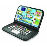 Kidz Delight Tecnología Demasiado Notebook
