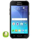 Samsung Galaxi J1 Ace 4g Celulares Color Negro