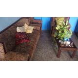 Muebles Para Recibo,tipo Chino,usados