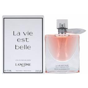 lancome perfumes mujer