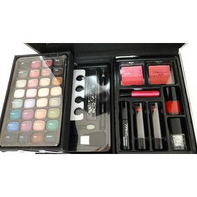 Maleta De Maquiagem Importada Markwins Beauty Assortment