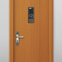 Adesivo Olho Mágico Camera Hal 9000