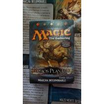 Mazo Magic - Marcha Interminable