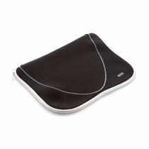 Capa Netbook E Tablet 10 Polegadas - Case Neoprene + Zíper