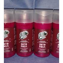 Kamaleão Color Máscara Pigmentante Boto Rosa (rosa)