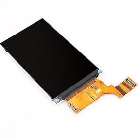 Pantalla Sony Xperia U St25a Mcnology Envio Gratis!