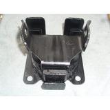 Base Motor Chevrolet Blazer Vortec 6c M.262 96-04 Cod 2802