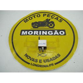 Automatico/rele Partida Auxiliar Hlr 200 12v Usado Original