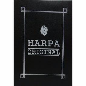 Harpa Crista Original Com 640 Hinos Pop
