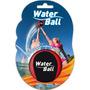 Pelota Para El Agua Waterball Argentina Rebota Mar Pileta
