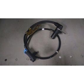 Sensor Chicote Abs Dianteiro Cobalt 2012/ Original