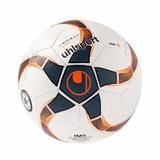 Balon Futsal Uhlsport Medusa Nereo