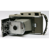 Manual Original Em Pdf Envio Rápido Para Câmera Polaroid 800