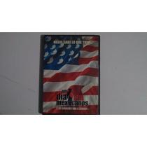 Dvd Un Dia Sin Mexicanos