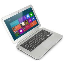Notebook Viewsonic Viewbook 11 Intel Ssd 32 Gb 11