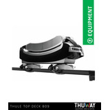 Porta Tablas De Surf Thule Top Deck 809 - Thuway