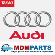 Junta Cabeçote Audi A3 A4 Tt 1.8 20v 06a103383 Turbo E Aspir