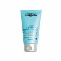 Loreal Curl Contour - Leave-in 150ml + Brinde