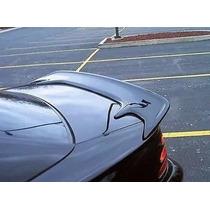 Aleron Mustang Saleen S281 94 95 96 97 98