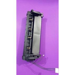 Fusor Compatible Para Okidata Mb431 411 461 491