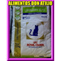 Royal Canin Urinary Gatos X 7,5 Kg + 4 Kg Piedras