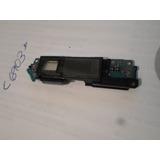 Sony Ericsson Xperia Z1 C6903 Placa Antena E Auto Falante