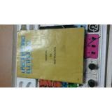 Manual Do Laboratorio Eletronico - Copia Digitalizada