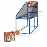 Juego De Baloncesto Super Basketball Infantil