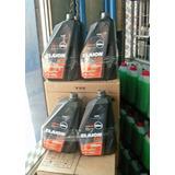 Aceite Elaion F30 Semisintetico X4 Litros !!