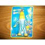 Muñecos Bananas En Pijamas 2 Blister Epoca 94
