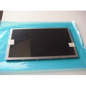 Pantallas Portatiles Laptos Lcd Led Hp Toshiba Acer Dell Etc