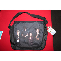 One Direction Mochila