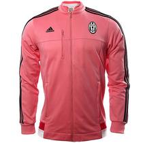 Sudadera Anthem Juventus Hombre Adidas Aa1655