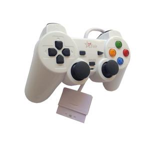 Controle Para Playstation 2 Original Feir Color