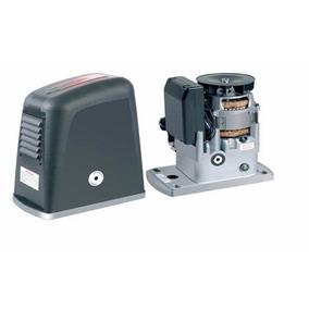 Motor De Portão 1 Cv - Mc Garcia Durata Industrial 2000 Kg
